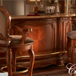 Torres Furniture Collections- Bars & Stools