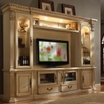 Torres Furniture - Entertainment