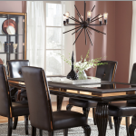 Torres Furniture - Dining Collection
