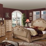 Torres Furniture - Bedroom Collections